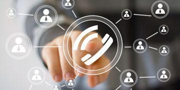 VoIP (Voice Over Internet Protocol) Nedir?