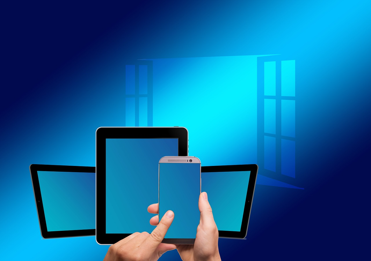 Windows Hello Nedir, Nasıl Kurulur?