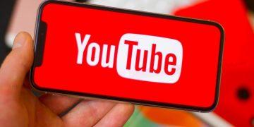 Youtube'da Toplu Şekilde Abonelikten Çıkma Nasıl Yapılır