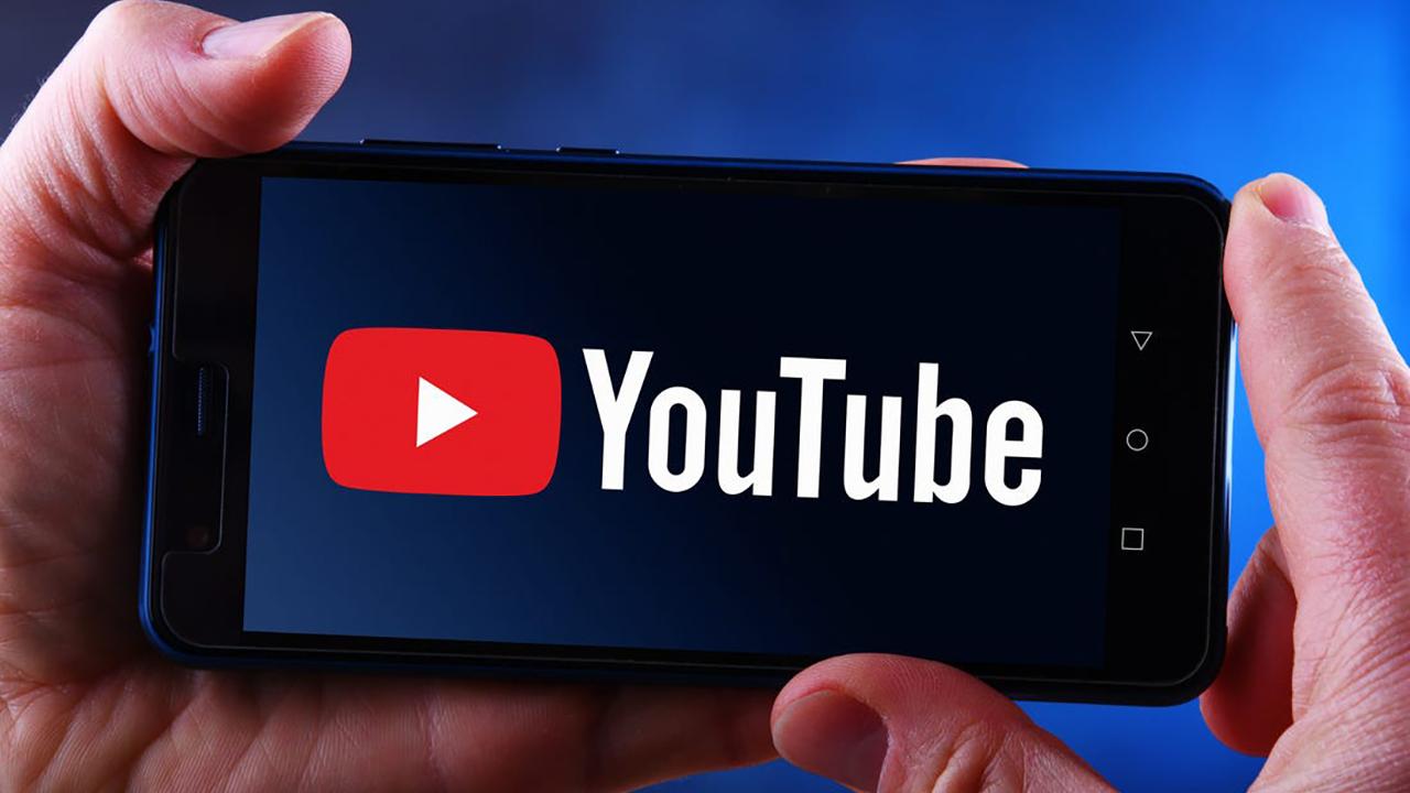 YouTube Ne Kadar Veri Tüketiyor?