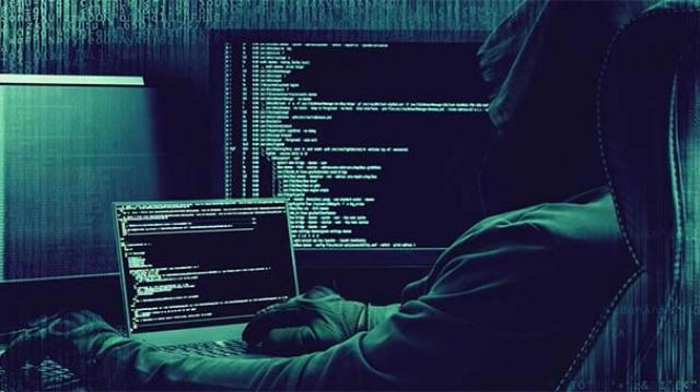 Siber Güvenlik Uzmanları Nerede Çalışır ?