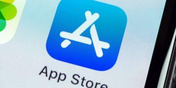 Apple'ın Geliştiricilerinin Uygulama İçi Satın Alma Sistemini Kullanmasını Gerektirmesini Yasaklayabilir!