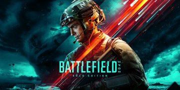 'Battlefield 2042' kısa filmi Exodus, Battlefield 4 kahramanlarının dönüşünü doğruladı