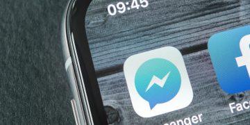 Facebook, ana uygulamasına görüntülü ve sesli arama özelliği adına çalışıyor!