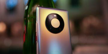Honor Magic 3'ün kamera özellikleri sızdırıldı