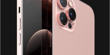 iPhone 13 çıkış tarihi, özellikleri, beklenen fiyatı ve söylentileri