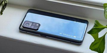 Xiaomi Mi 11T Çin'de RedmiK40 Ultra Olarak Piyasaya Sürülecek