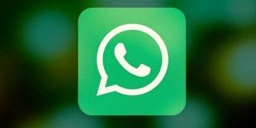 Windows ve MacOS İçin WhatsApp Beta Açıklandı.