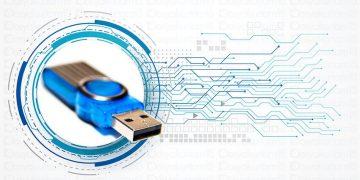 Flash Disk Biçimlendirme Nasıl Yapılır?