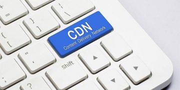 CDN (İçerik Dağıtım Ağı) Nedir?