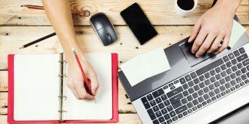 Freelance Çalışmak Nedir, Freelancer Ne Demek?