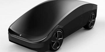"""APPLE CAR BU YIL SONUNA KADAR TANITILABİLİR!an yeni raporlar, Apple otomobilinin 2021 yılı sonuna kadar duyurulabileceğini ve çok sayıda söylentiye eklendiğini gösteriyor. Reuters'e verdiği yakın tarihli bir röportajda, ilk güvenli, üretim dostu lityum iyon pili icat eden Japon kimyager Akira Yoshino, Apple'ın Otomotiv endüstrisine genişlemesinden bahsetti. """"Apple, Otomotiv ve Bilgi Teknolojisi endüstrilerinin gelecekteki hareketlilikte birleşmesine yol açabilir"""" yorumunda bulundu ve Apple otomobilinin bu yıl daha sonra açıklanabileceğini belirtti. """"Tesla'nın kendi bağımsız stratejisi var. Dikkat edilmesi gereken tek şey Apple. Ne yapacaklar? Yakında bir şeyler duyurabileceklerini düşünüyorum """" dedi. """"Ve ne tür bir araba duyururlardı? Ne tür bir batarya? Muhtemelen 2025 civarında içeri girmek istiyorlardır. Eğer yaparlarsa, bu yılın sonuna kadar bir şey duyurmaları gerektiğini düşünüyorum. Bu sadece benim kişisel hipotezim."""" Apple arabası hakkında daha fazla bilgi edinirken bizi izlemeye devam edin."""