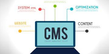 En İyi CMS Sistemleri