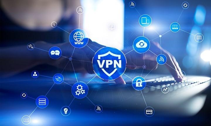 VPN nedir? Neden VPN kullanmak gerekir?