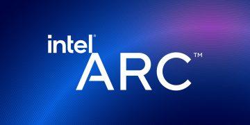 Intel, yeni yüksek performanslı grafik ürünleri markası Intel Arc'ı duyurdu. Read more at MobileSyrup.com: Intel reveals Arc, a new high-performance graphics brand to rival Nvidia and AMD