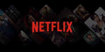Netflix, oyunları mobil uygulamada test etmeye başladı