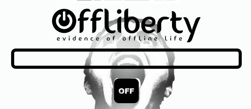 Offliberty Nedir?