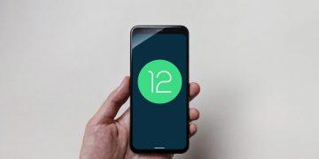 Android 12'nin Kararlı Beta Sürümü Google Tarafından Yayınlandı!