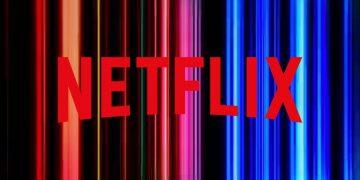 Netflix, oyun teklifini resmi olarak Android'de başlattı