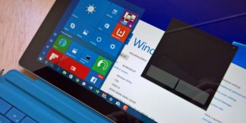 Windows 11 yüklü eski bilgisayarlar güncelleme almıyor!