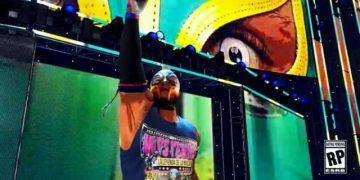 'WWE 2K22' Fragmanı, Çıkış Tarihi Belli Oldu! Oyunseverlerin heyecanla beklediği WWE 2K22 için nihayet beklenen haberler gelmeye başladı. 2K, iki yıllık bir aranın ardından WWE 2K22'nin çıkış tarihini açıkladı. WWE 2K21'in iptalinin ardından WWE oyuncuları 2K22'nin çıkış tarihini merakla bekliyorlardı. WWE 2K, resmi YouTube hesabından paylaştığı otuz saniyelik tanıtım videosunda oyun içi grafik iyileştirmesi ve oynanışta değişiklikler sunuyor.SummerSlam 2021 sırasında ortaya çıkan yeni WWE 2K22 görüntüleri, Roman Reigns, Finn Balor, Bobby Lashley ve Draw McIntyre gibi birçok farklı güreşçiyi gösteriyor. Twitter'dan @WWEgames'in paylaştığı bir tweet'te oyunun, yeni kontroller, çarpıcı grafikler ve yeniden tasarlanmış bir oyun motoruyla çıkacağını belirtiyor. WWE 2K22 Mart 2022'de, PlayStation 4, PlayStation 5, Xbox One, Xbox X ve S Serisi ve Microsoft Windows platformları için çıkış yapacak. 2K ayrıca, Ocak ayında WWE 2K22'nin özelliklerini, modlarını ve kapak yıldızını tanıtacak.
