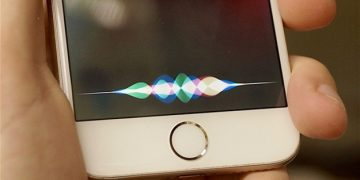 Siri Söylediklerimizi ve Konuştuklarımızı Nasıl Anlıyor?