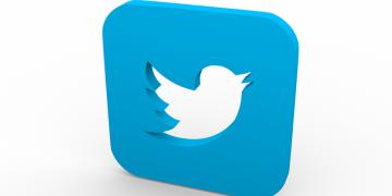 Twitter, sahte hesapları tespit etmek için yeni bir araç hazırlıyor