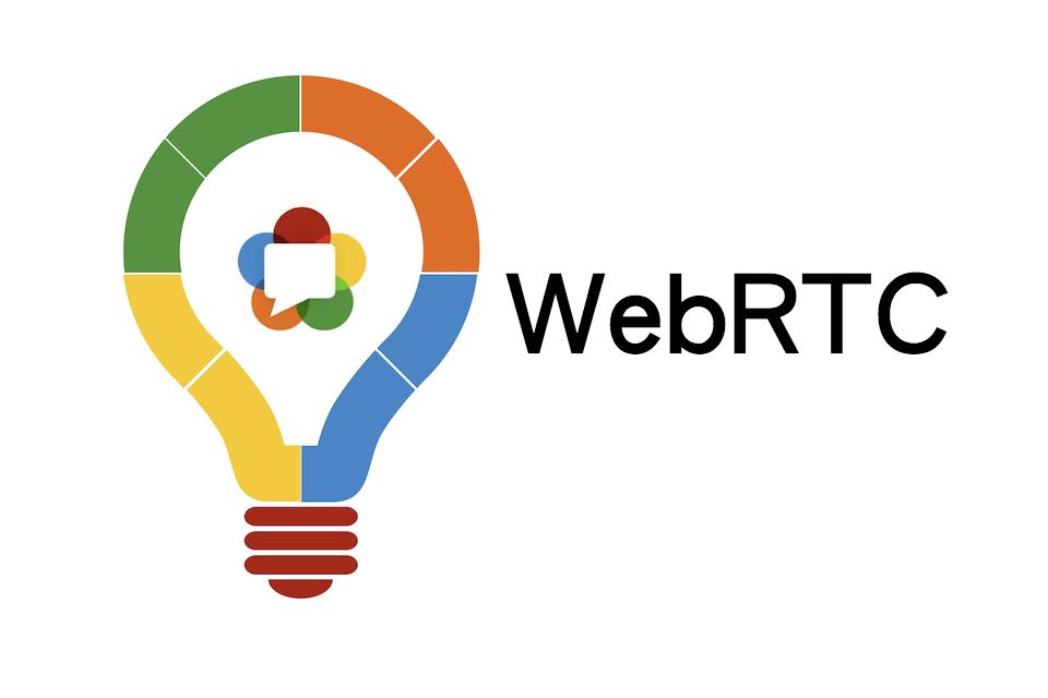 WebRTC Nedir ?