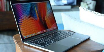 Apple, MacBook Pro'nun piyasaya sürülmesini çip sıkıntısı nedeniyle geciktirebilir