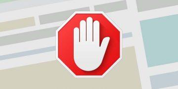 Adblock Nedir? Adblock İle Reklamlar Nasıl Engellenir?