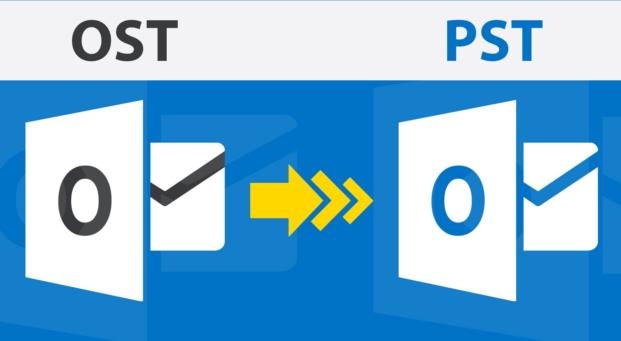PST Dosyası Nedir?
