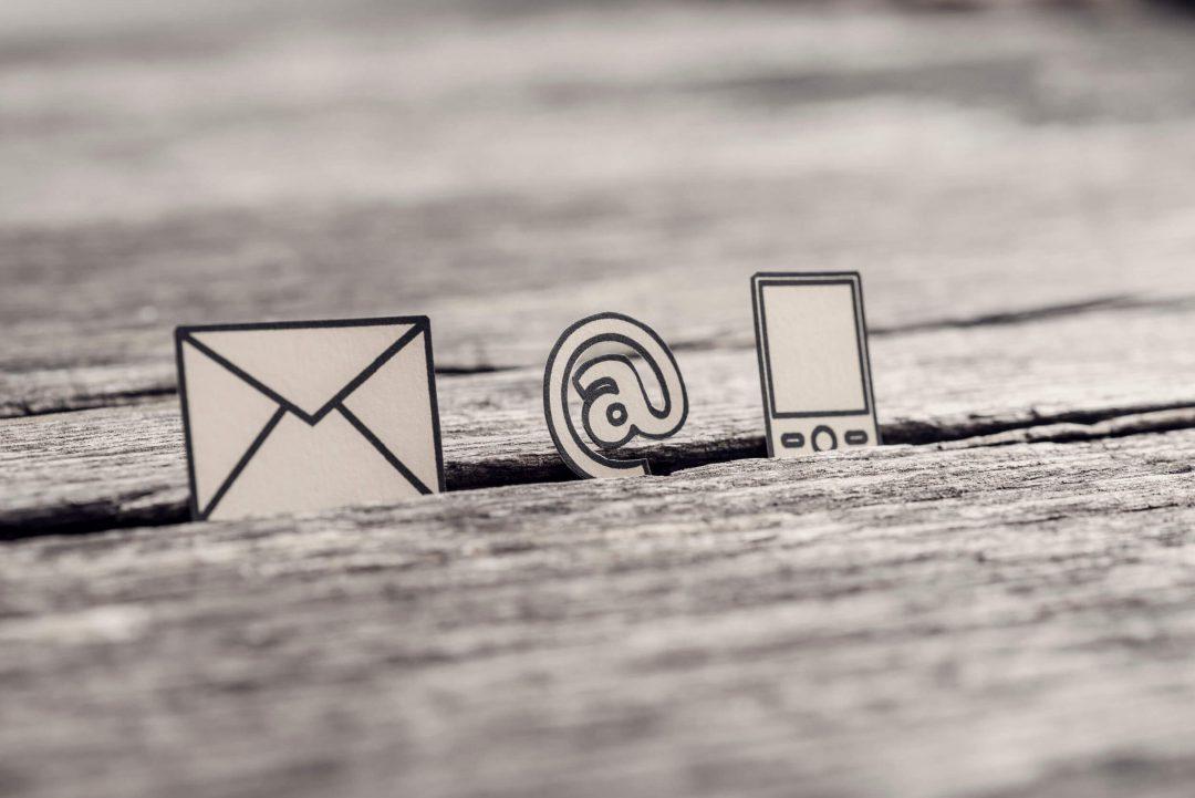 Mailchimp Nedir, Ne İşe Yarar?