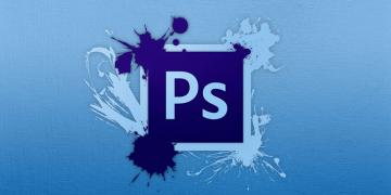 Adobe, Photoshop 3D Çalışma Alanını ve Özelliklerini Kaldıracak!