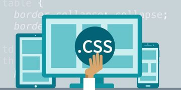 CSS3 nedir? CSS3 HakkındaNeleri Bilmek Gerekir?