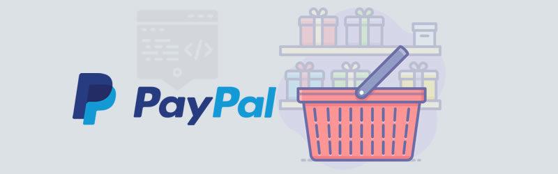 En İyi 5 PayPal Alternatifi