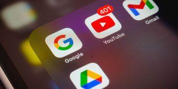 Gmail artık uygulamadan arama yapma işlevine sahip olacak