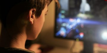 Çevrimiçi Oyun Risklerinden Nasıl Kaçınılır?