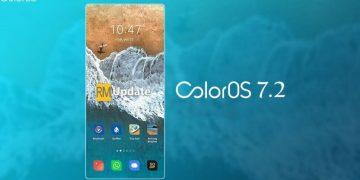 Oppo, ColorOS 12'yi ortaya çıkardı!
