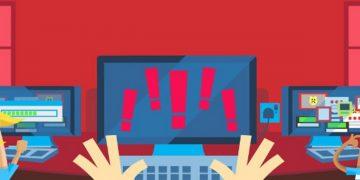 Malware Nedir? Çeşitleri Nelerdir?
