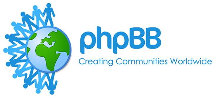 PhpBB nedir? phpBB nasıl kurulur?
