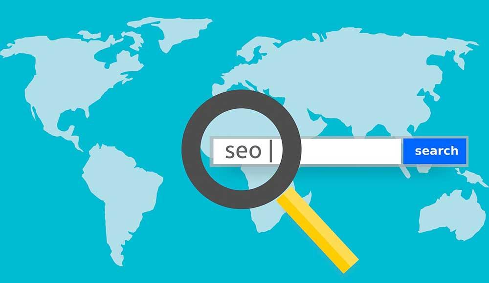 URL'lerin SEO için Önemi