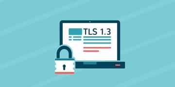 TLS ve SSL: Farkları nedir?