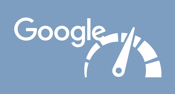 Google Web Light Nedir?