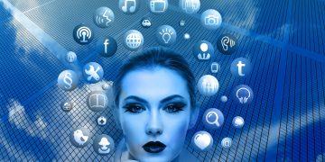 Yazının Altına Nasıl Sosyal Network Butonları Eklenir?