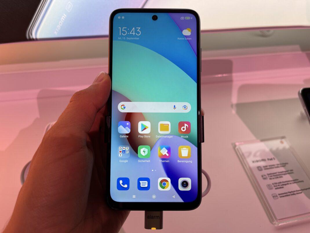 Xiaomi Redmi 10 tanıttı: Xiaomi'nin yeni bütçe yıldızı!